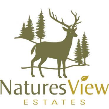 Natures View Estates Property Maintenance PROFILE.logo