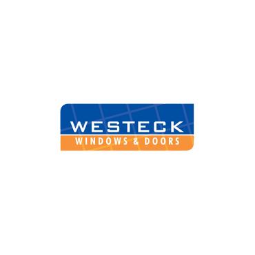 Westeck Windows & Doors PROFILE.logo