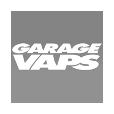 Garage VAPS PROFILE.logo