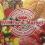MK Farm Market