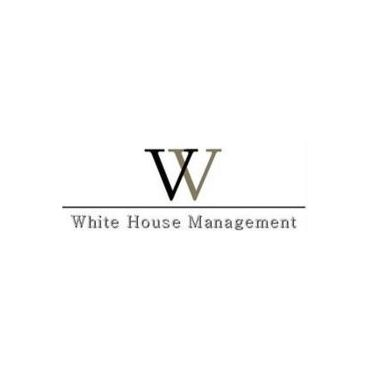 White House Management logo