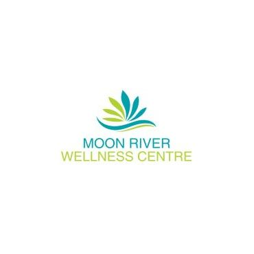 Moon River Wellness Centre PROFILE.logo