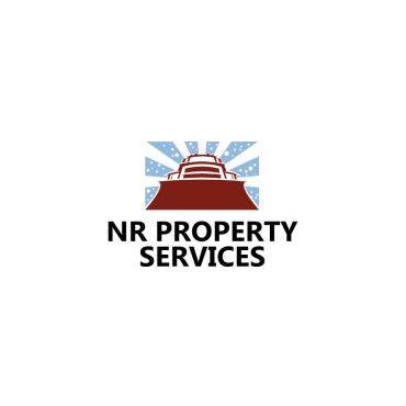 NR Property Services PROFILE.logo