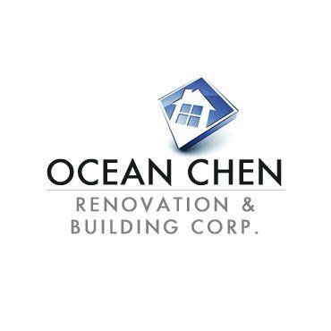 Ocean Chen Renovation & Building Corp. PROFILE.logo