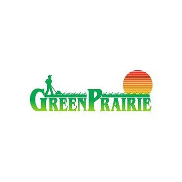 Green Prairie Landscaping Inc PROFILE.logo