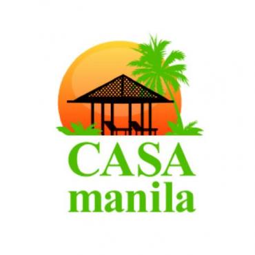 CASA manila logo
