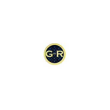 Gates of Royalty PROFILE.logo