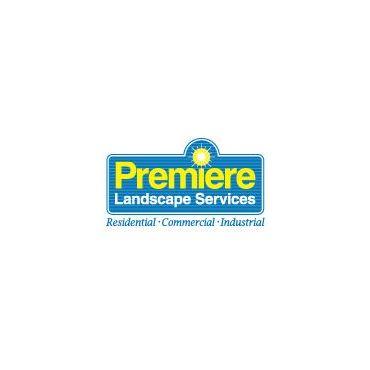 Premiere Landscape Services PROFILE.logo