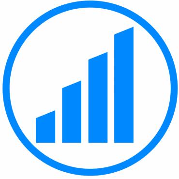 No Lag Services LTD. logo