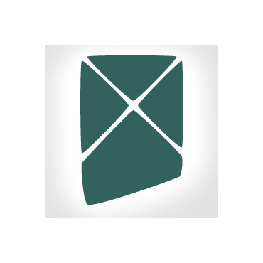 Barn Door Creative PROFILE.logo