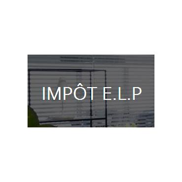 Impôt E.L.P. logo
