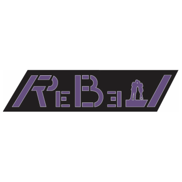 Boutique Rebel PROFILE.logo