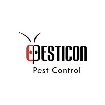 Pesticon Pest Control Inc PROFILE.logo