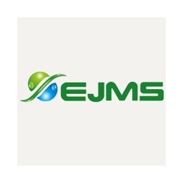Emerald Janitorial Maintenance Services logo