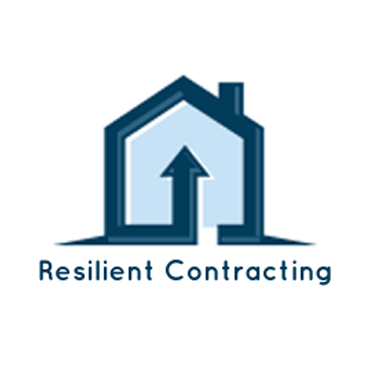Resilient Contracting logo
