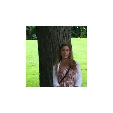 Jessica Ricci Registered Psychotherapist logo
