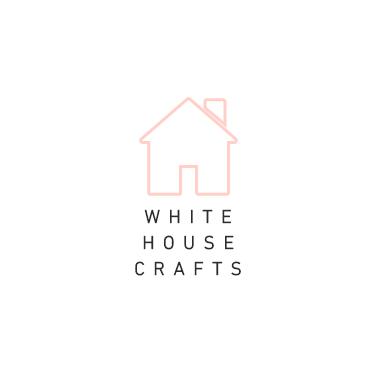 White House Crafts logo