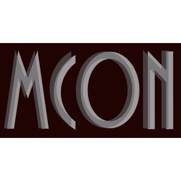 M CON Design Build Inc. logo