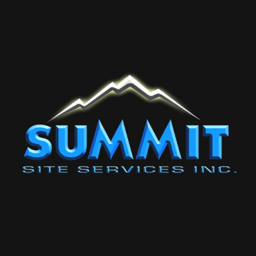 Summit Site Services PROFILE.logo
