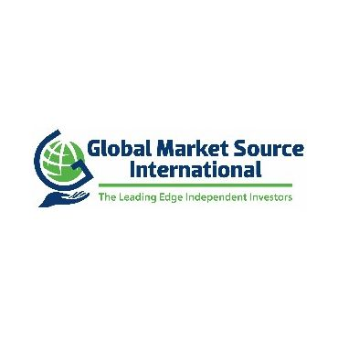 Global Market Source International PROFILE.logo