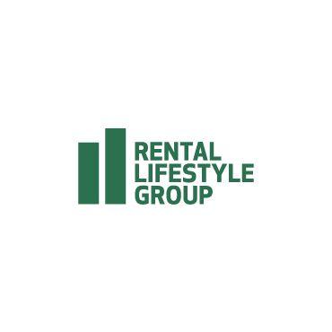 Rental Lifestyle Group logo