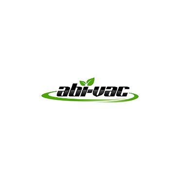 Abi-Vac logo