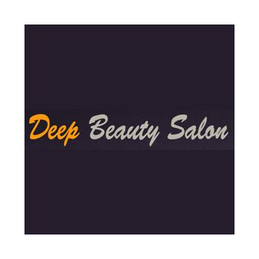 Deep Beauty Hair and Esthetic Inc. PROFILE.logo