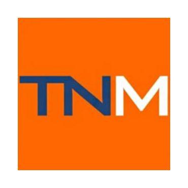 True North Mortgage PROFILE.logo