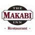 The Makabi Inn