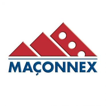 Maconnex logo