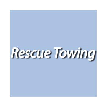 Rescue Towing Ltd PROFILE.logo