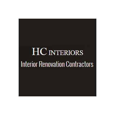 HC Interiors PROFILE.logo