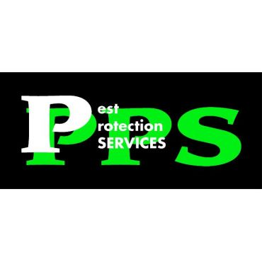 AAA Pest Protection Services logo