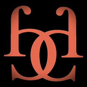 Créations Audrey logo