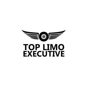 Top Limo Executive logo