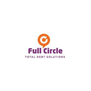 Full Circle Debt Solutions PROFILE.logo