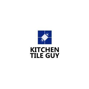 Kitchen Tile Guy PROFILE.logo