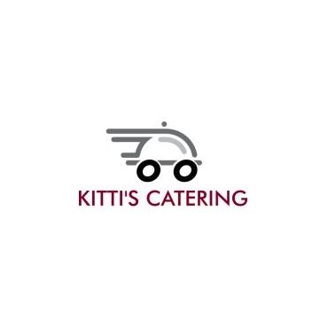 Kitti's Catering PROFILE.logo