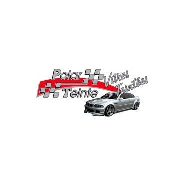 Polar Teinte Inc. logo