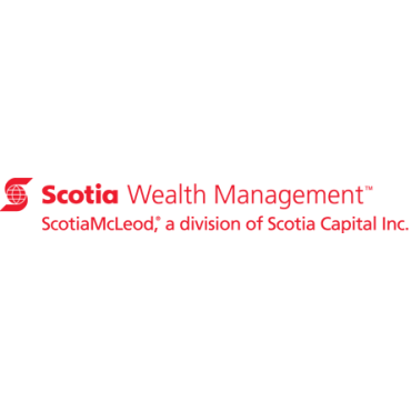 Jim Eng Scotia Wealth Management PROFILE.logo