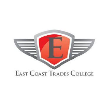 East Coast Trades College PROFILE.logo