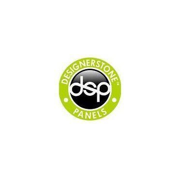 DesignerStone Panels Inc logo