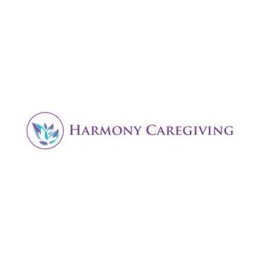 Harmony Caregiving  Inc logo