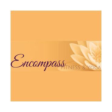 Encompass Fitness logo