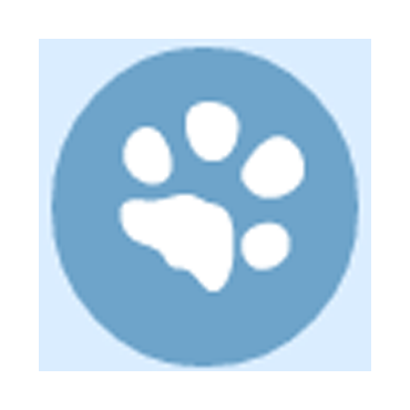 The Pet Sisters PROFILE.logo