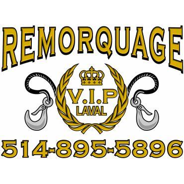 Remorquage VIP Laval PROFILE.logo