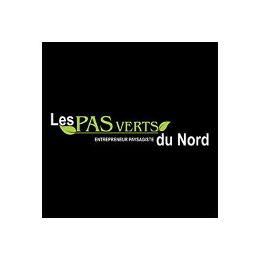 Les Pas Verts du Nord PROFILE.logo