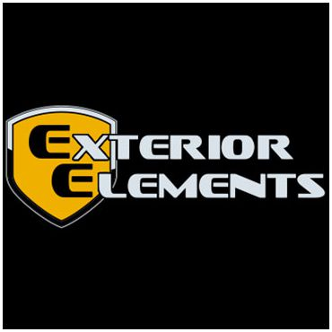 Exterior Elements Roofing logo