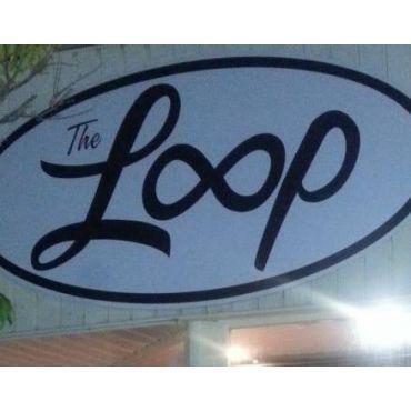 The Loop PROFILE.logo