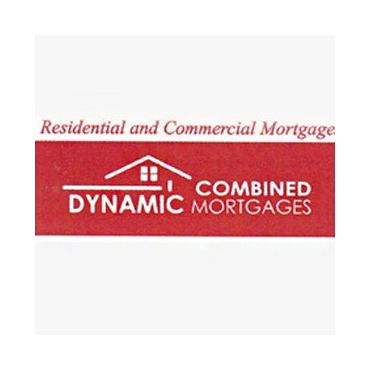 Combined Dynamic Mortgages PROFILE.logo
